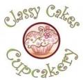 Classy Cakes Cupcakes